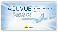 https://www.optix-now.com/images/acuvue-oasys/acuvue-oasys-small.jpg