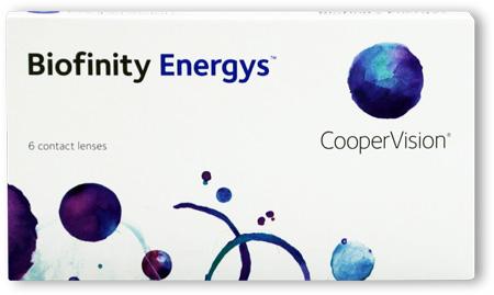 biofinity energys overview. Black Bedroom Furniture Sets. Home Design Ideas